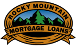 Rocky Mountain Mortgage Loans Logo